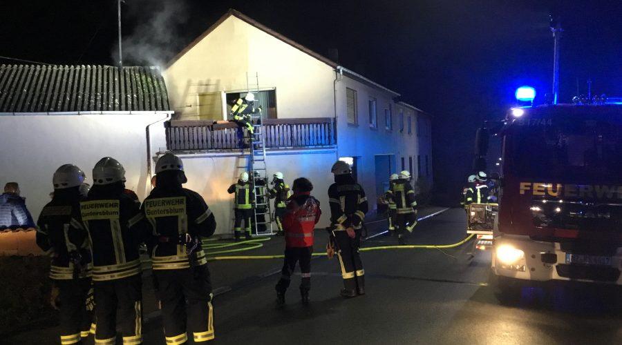 01.01.2019 [B2] Zimmerbrand, Uelversheim